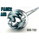 Fade to Clear Air T22