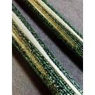 Emerald Green Dichroic