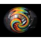 Fade to Rainbow T35