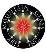 Mountain Art Glass Website