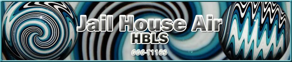 Jail House Air HBLS T116S