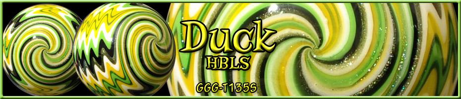 Duck HBLS T135S
