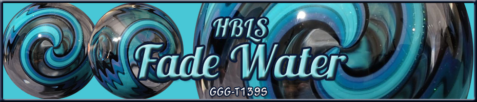 HBLS Fade Water T139S