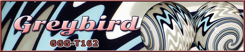 GGG-T162 - GreyBird