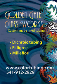 Call Golden Gate Glass Works 1-541-912-2929